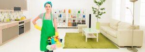 Etiler Temizlik Şirketi Ev Temizliği Şirketleri Temizlikçi Bayan