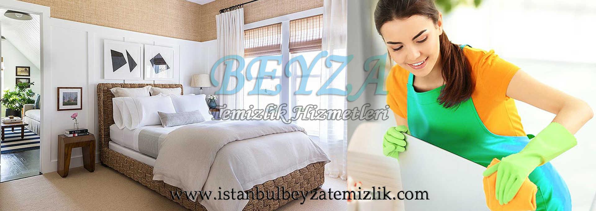 istanbul-beyza-temizlik
